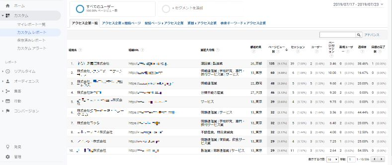 GA_report_6_5.jpg
